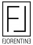 www.florentinekriess.de Logo